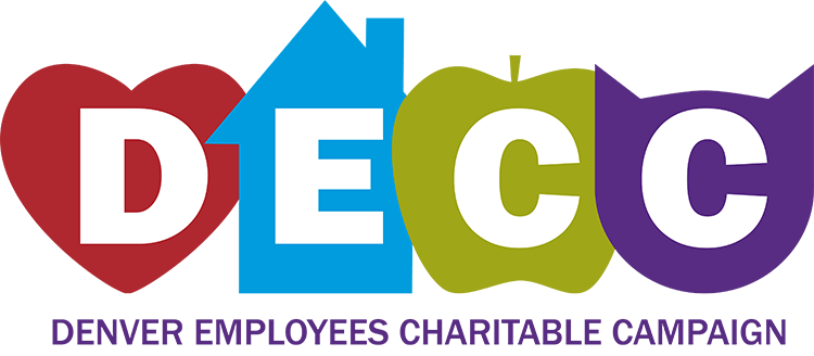 DECC Logo Graphic