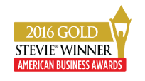 2016 Gold Stevie Winner American Business Awards for PocketGov