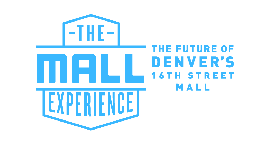 The mall experience project archive malvernweather Choice Image