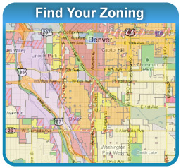 Image of the zoning map that links to the zoning map online at (/content/denvergov/en/community-planning-and-development/zoning/find-your-zoning.html)