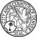 City Seal Image