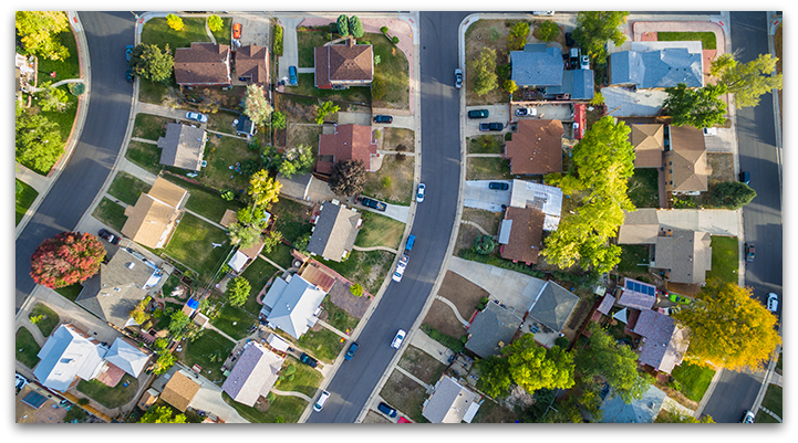 neighborhoodfromabove