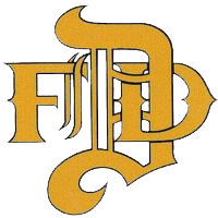 Denver Fire Department logo