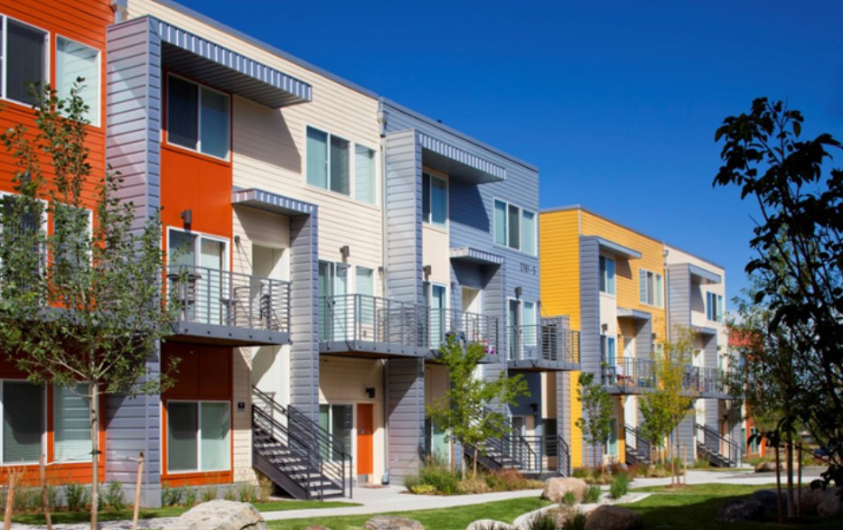 Awe Inspiring Office Of Economic Development Housing Neighborhoods Home Interior And Landscaping Pimpapssignezvosmurscom