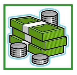 how to obtain funds to start a business