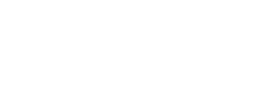 Official City and County of Denver seal