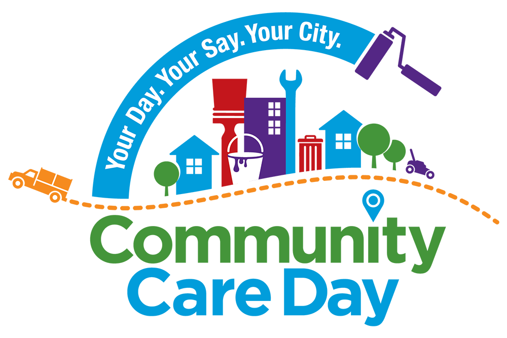 Community Care Day