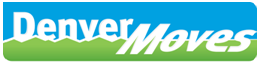 Denver Moves logo