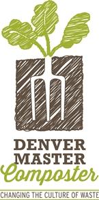 master composter logo