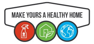 Make Yours a Healthy Home icon