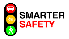 smarter safety logo