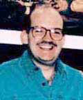 Cold Case: Michael Reichert 2000-38794