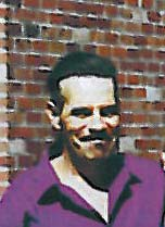 Cold Case: Duane Romero 2001-36022