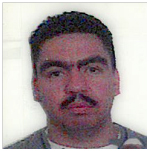Cold Case: Juan Castaneda-Gallardo 2002-48898