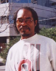 Cold Case: Darryl McGee 2003-32035