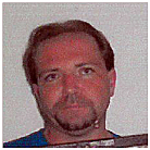 Cold Case: Troy Wilkinson 2004-27535