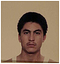 Cold Case: Lorenzo Canales-Cobos 2004-37082