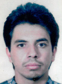 Cold Case: Nicolas Ferrel-Ibarra 2004-50281