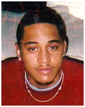 Cold Case: James Wyatt Jr. 2006-25806