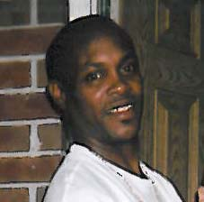 Cold Case: Kelvin Sims 2008-606959
