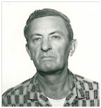Cold Case: Thomas Fowler - 1970-411704