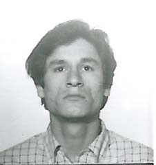 Cold Case: Louis Sanchez - 1973-104505