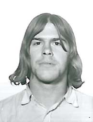 Cold Case: Larry Gene Loucka - 1974-182092