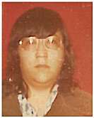Cold Case: Camilo Roys Jr. - 1976-308583
