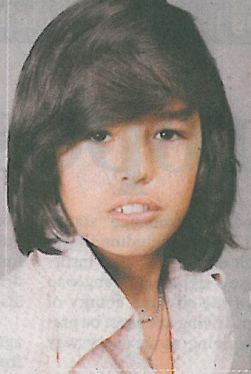Cold Case: Martin Martinez - 1976-311225