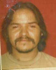 Cold Case: Arthur Rivera - 1977-373712