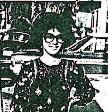 Cold Case: Maria Abbatiello-Smith - 1977-409341
