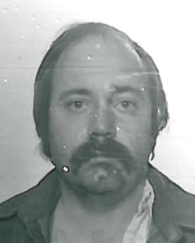 Cold Case: Terry Snyder - 1980-621547