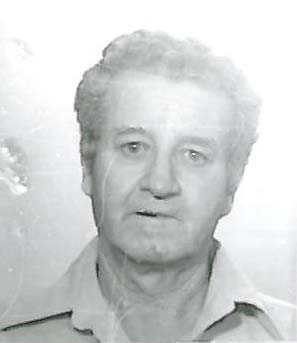 Cold Case: Henry Charles Atwood - 1981-685084