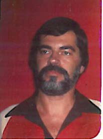Cold Case: James Kazewych - 1982-736280