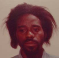 Cold Case: Larry Goodloe - 1982-788317