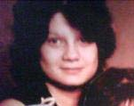 Cold Case: Laura Theresa Perez - 1982-798107