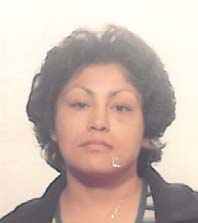 Cold Case: Yolanda Barrera - 1983-803604