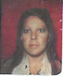 Cold Case: Dolores Padilla - 1983-826661
