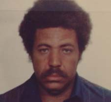 Cold Case: Leonard Houston - 1983-863917