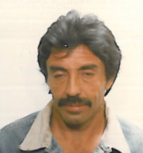 Cold Case: Florentino Richard Tafoya- 1983-870489