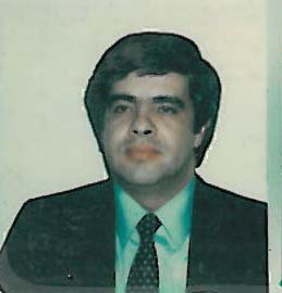 Cold Case: Sal Munoz - 1984-040675