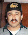 Cold Case: David Perez - 1988-301655