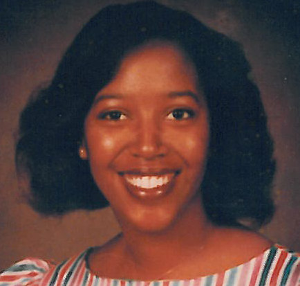 Cold Case: Eula Dixon - 1992-489626