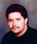 Cold Case: Carlos Luna - 1992-511902