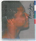 Cold Case: Shawndell Banks - 1995-703597