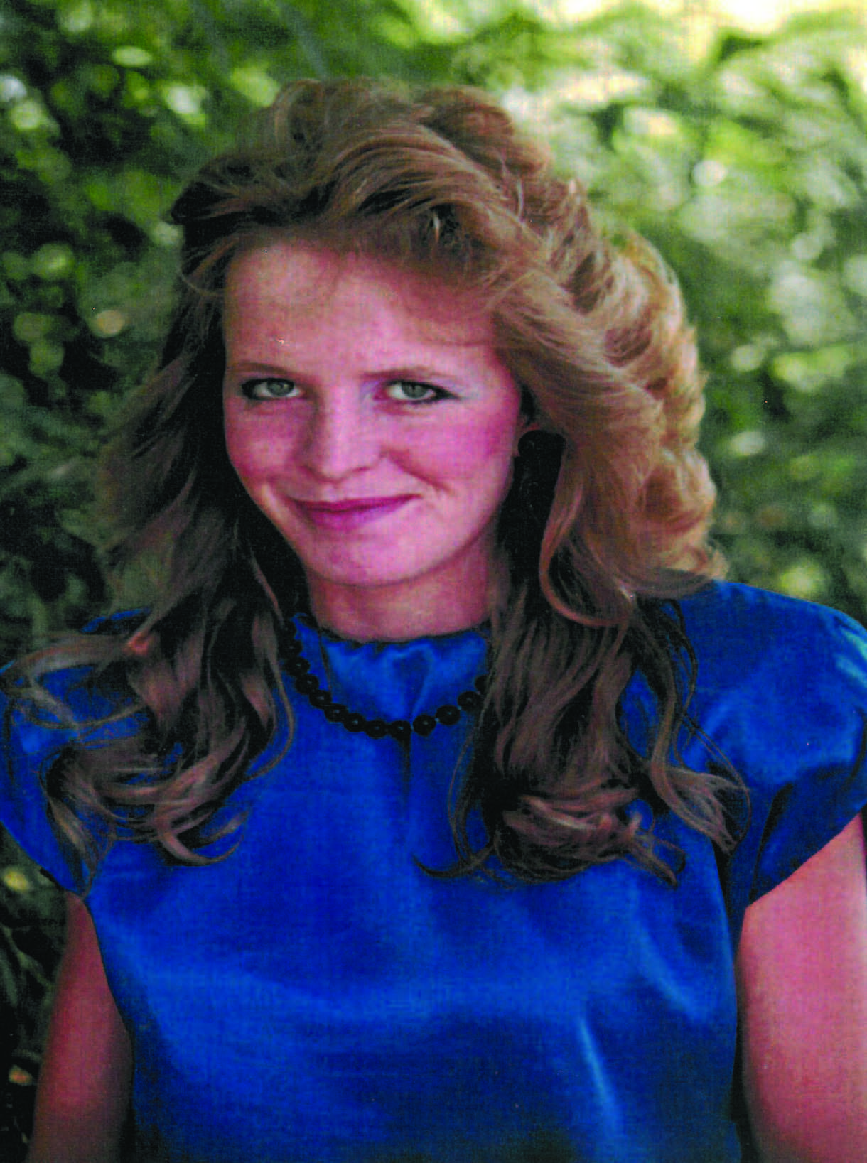 Cold Case: Sherri Majors_1996-737783