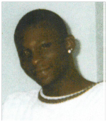 Cold Case: Jarvis Johnson 1999-06074