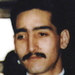 Cold Case: Daniel Trujillo 1999-14819