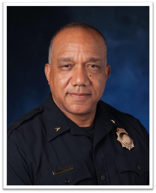 District 5 Police Station | Denver Police Department