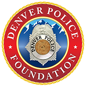 Police Foundation